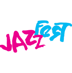 Jazzový  kruh