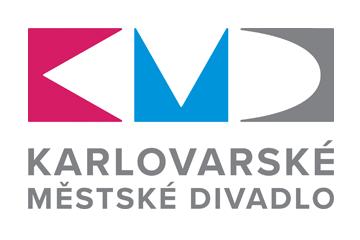 Karlovarské městské divadlo, o.p.s.