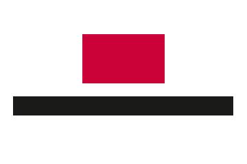 Karlovarský symfonický orchestr, p. o.