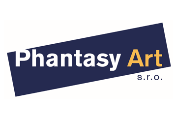 Phantasy Art s.r.o.